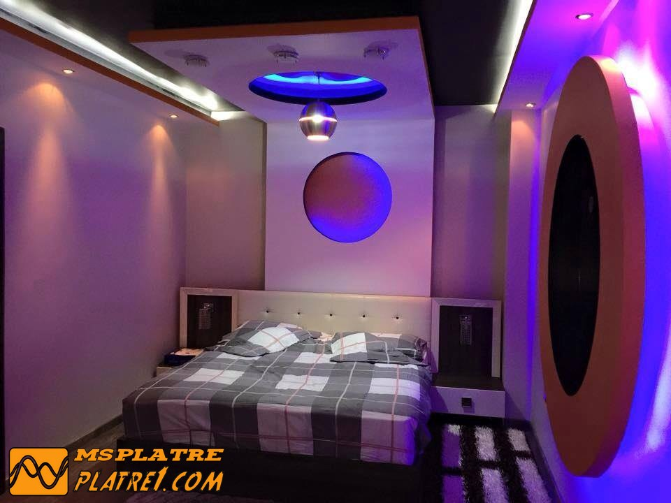 chambres a coucher moderne ms timicha d coration marocaine. Black Bedroom Furniture Sets. Home Design Ideas