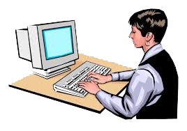 Computer Operator | Commercial Market, Rawalpindi, Punjab