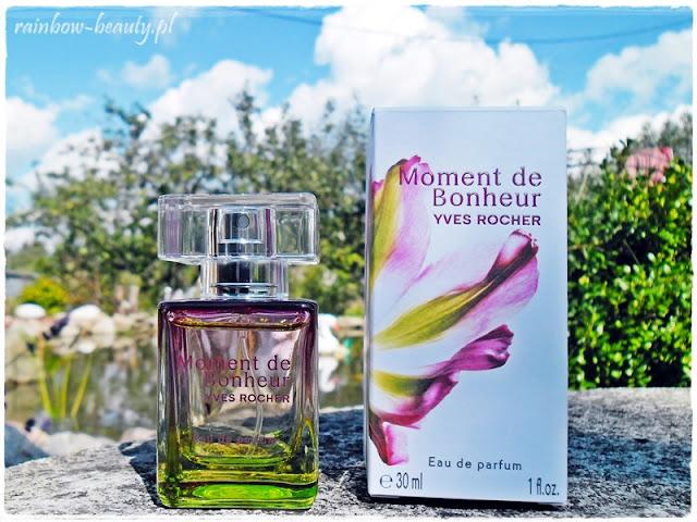 rozane-perfumy