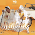 Download Mp3 : Diamond Platnumz ft Rayvanny - Salome [Club Bangger]