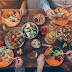 Γαστρονομικός τουρισμός: Τα διασημότερα ευρωπαϊκά φεστιβάλ φαγητού