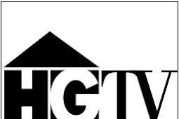 How To Install HGTV Kodi Addon