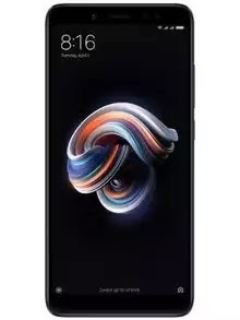Redmi Y2 Black,Redmi Y2 Black 32 gb