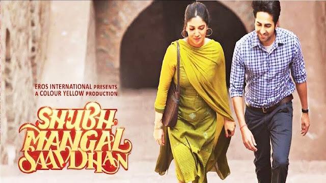shubh-mangal-saavdhan-Movie-Trailer-Review