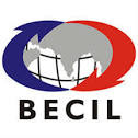 BECIL Job Vacancy
