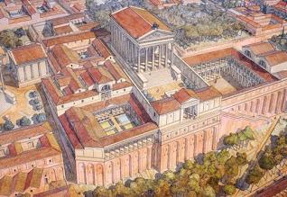 la colonizzazione greca, riassunto per la scuola