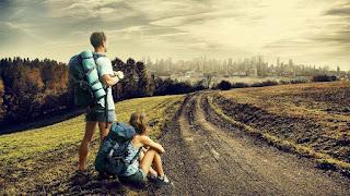 En İyi Gezi Blogları   GezginTech  Bir Hayalin Peşinde  Çelebi Alper  Gezip Gördüm  Çok Okuyan Çok Gezen  Benimlegez.com  Gürkan Genç  Yol Günlükleri    Keşfetsek  Biz Evde Yokuz  Süper Gezginler  Yoldaki.com  Kesfetsene  Gezmek Güzel  I Can Travel  Adım Adım Seyahat    Çok Gezen Adam  Löplöpçüler  Azgezmiş  Bekran'ın Dünya Turu  Seyahatperest  Şimdi Gezelim  Aylak İlsu  OI The Blog    Beğendiğim Gezi Blogları   Lüks Tatil  Mor Valiz  Gezen Anne  Gezgin Anne  Designer on the Road  Gezen Anne  Rotasız Seyyah  Gezi Resimleri  Yolculukta  Pratik Gezi Rehberi  Minik Gezgin  Bence Tatil  Gezilmesi Gereken Yerler  Dünya Kazan Biz Kepçe  Kesfet.tv  Uzak Rota  Yolculuk Terapisi    Başka Türlü Bir Şey  Bisikletizm  Hadigez  Gezenti Anne  Thekitchencrashers  Dunya Büyük  Varuna Gezgin  Gezgin Anne  Dünya Turu Notları  Gezgin Yogini  Bi Gezip Gelelim  Gurmex  Gezgin Dünyası  Uğur'un GeziBlogu  Rüzgarın İzinde  While Travelling.com  Geziyorum.net    Gizem Akkan  Bilinmeyen Rota  Gezgin Çift  Leylek Leylek  Gümüş Pusula  Hayat ve Seyahat  Gezen Kelebek  İzlerveyansimalar  Kendin Gez  Ayfer-OnurSeyahatnamesi  Kuyruksuz Uçurtma  Renkler ve Mesafeler  Travel-Spree  Tatlı Gezgin  Seyahat Dergisi  Gezi Partisi Foxnomad  Expert Vagabond  Otts World  Wandering Earl  Aaron's Adventures  Nomadic Matt  Everything Everywhere  Globetrooper    Go Backpacking  Legal Nomads  Nomadic Chick  Nomadic Samuel  Johnny Vagabond  Flip Nomad  Almost Fearless  Flashpacker HQ    Wild Junket  Migrationology  Taleof2backpackers.com  Y Travel Blog  501 Places  As We Travel  Stop Having A Boring Life    Diğer İngilizce Diğer Bloglar / Other Blogs   Intelligent Travel NGO  Lifehacker  Tech Guide For Travel  Virtual Tourist   Travel Dudes  Travelfish  Too Many Adapters  Nomadic Samuel  Go See Write    About.com Budget Travel  Europe Budget Guide  The Runaway Guide  HoboTraveler Travel Tips  Indie Travel Podcast  Go Green. Travel Green  Beers and Beans  Velvet Escape  Turkish Travel Blog    Solo Traveler Blog  