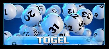 Bermain Togel Online Di Situs Live draw Sgp