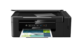 Epson L3050 Driver Download