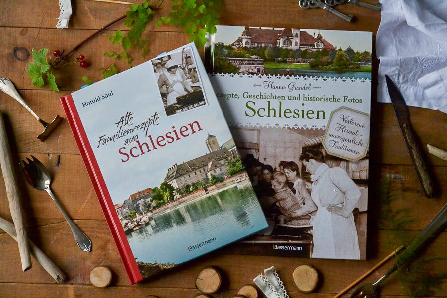 Familienrezepte Aus Schlesien