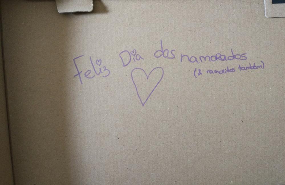 dia dos namorados + prendas do dia dos namorados + pedro e telma + blogue de casal português + ela e ele + glood + feliz