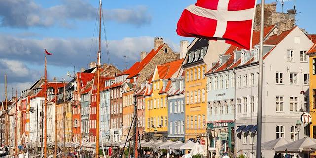 Η Δανία στήνει προσωρινούς ελέγχους στα σύνορα με τη Σουηδία