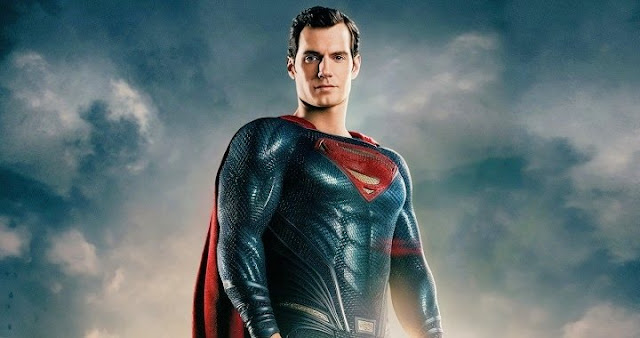 Zack Snyder habla sobre Superman en Justice League