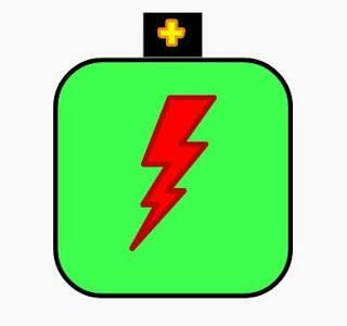 kalibrasi baterai samsung menggunakan kode rahasia