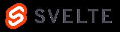 Svelte.js framework