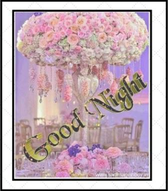 goodnight images | love photos to download