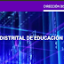 Cartillas Educativas Para Nivel Secundario