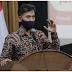 Kemenpora Gelar Pendidikan Kader Pemimpin Muda Nasional Angkatan I