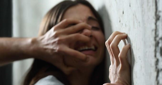 Bestiális támadás! Megerőszakoltak egy nőt a Krisztina körúton