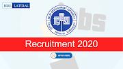 DDA New Recruitment 2020  Apply Onliine ( Eligibility 10th,12th )