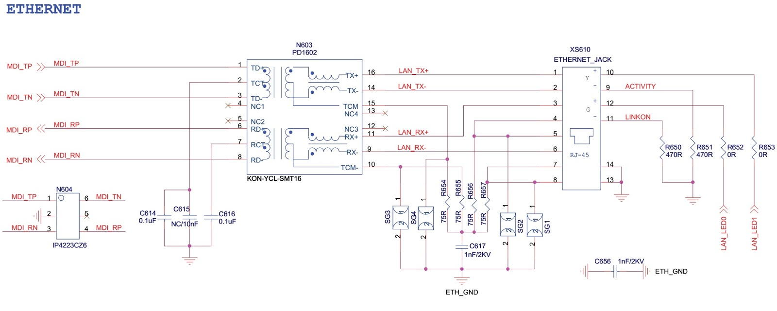 Toshiba Led 32l2400 48l2400 And Dl4845 Service Mode Software Circuit Diagram Ethernet