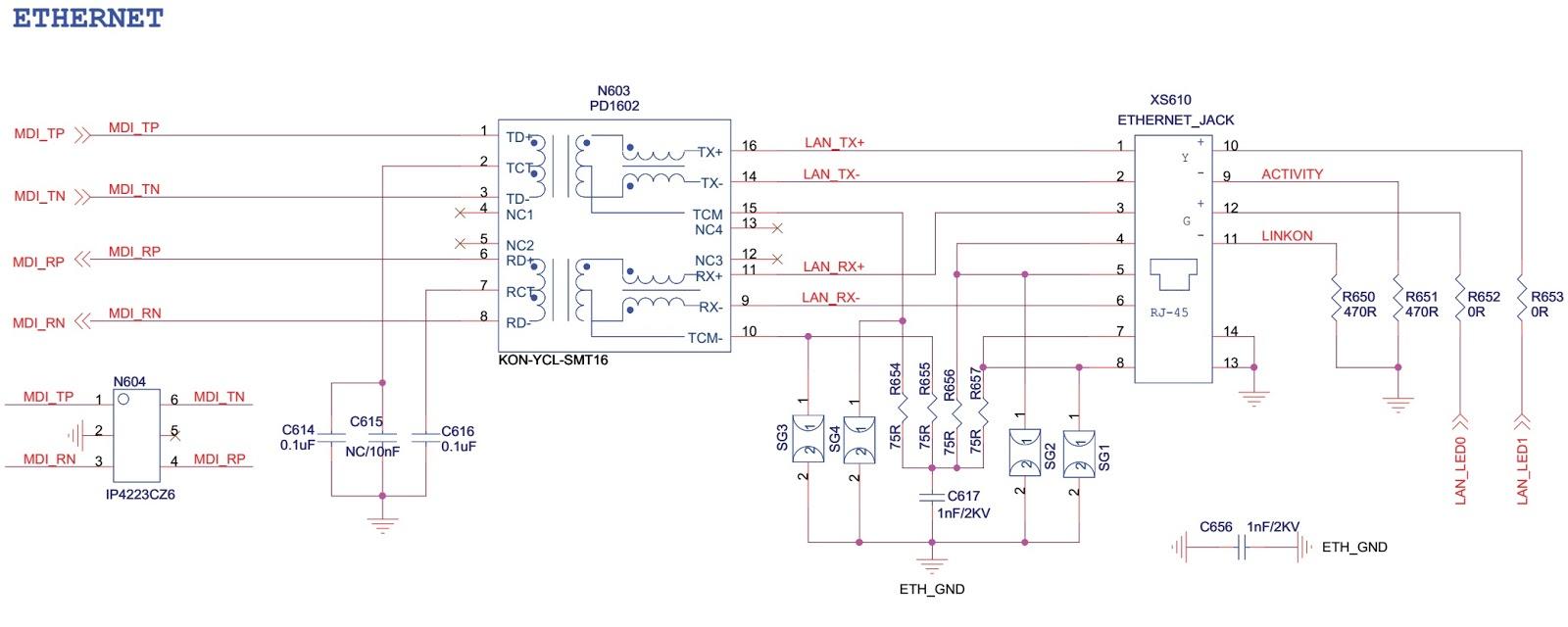 medium resolution of toshiba g7 wiring diagram wiring diagram toolbox toshiba g7 wiring diagram wiring diagram toshiba drive wiring