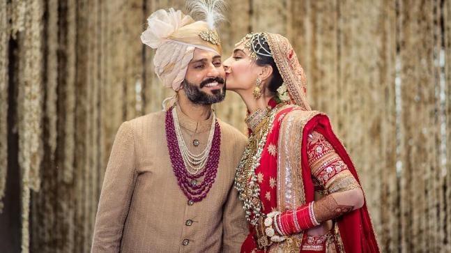 पंजाबी लड़की का नंबर शादी के लिए चाहिए | punjab ki ladki ka phone number
