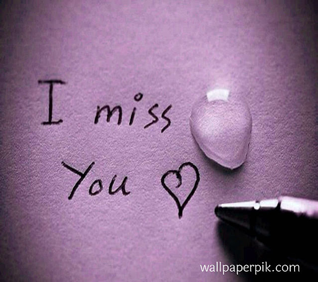 i miss you image download for whatsapp