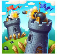 Tower Crush v1.1.36 mod apk