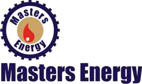 Masters Energy Staff Set To Protest 18months Unpaid Salaries In Port Harcourt