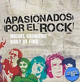 http://www.loslibrosdelrockargentino.com/2010/11/apasionados-por-el-rock.html