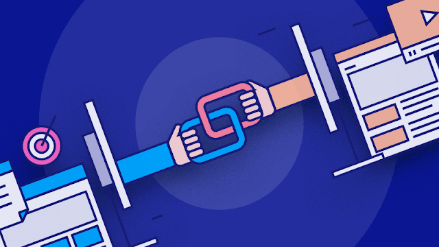 HOW TO CREATE HIGH-QUALITY BACKLINKS WITH NEW STRATEGIES