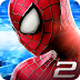 The Amazing Spider Man 2 1.2.4t MOD APK + Data