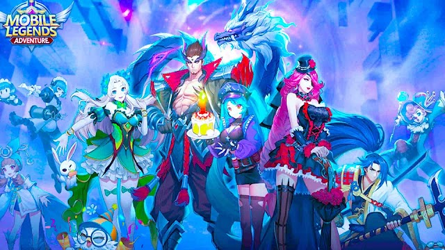 How to use fake Winrate in Mobile Legends (ML) Fake Winrate Ml Copy Paste With Color Code
