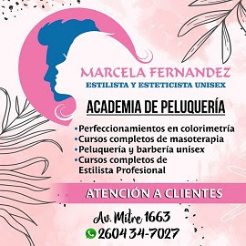MARCELA FERNANDEZ