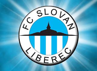 Η ιστορία της Σλόβαν Λίμπερετς (FC SLOVAN LIBEREC)