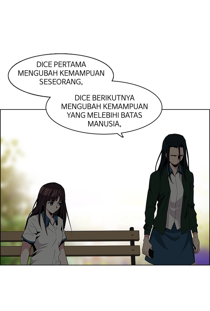 DICE Chapter 69-43