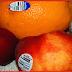 هل تعرف ماذا تعني المُلصقات الصغيرة على الفواكه والخضروات؟