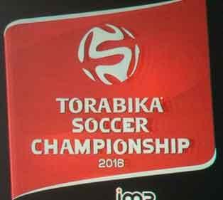 TV Berbayar yang Menyiarkan Torabika Soccer Championship