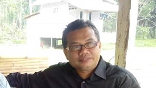 Reses di Tengah Wabah Covid-19, Yandri Batasi Undangan