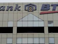 PT Bank Tabungan Negara (Persero) Tbk - Receruitment  Bank BTN Walk in Interview SMA, D3 Fresh Graduate BTN July 2018