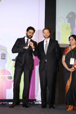 more-green-heroes-for-brighter-future-abhishek-bachchan