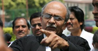 prashant-bhushan-punishment-tomorow