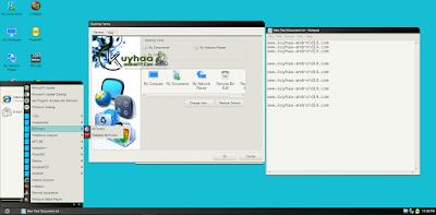 serial para activar windows xp home edition sp3