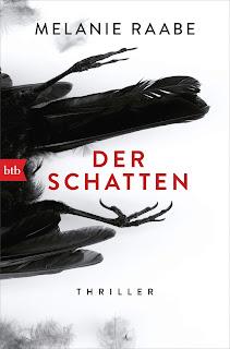 https://www.genialokal.de/Produkt/Melanie-Raabe/Der-Schatten_lid_36759808.html?storeID=barbers