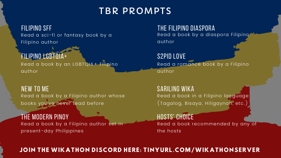wikathon filipino authors buwan ng wika