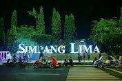 Kota Semarang Butuh Tambahan Hotel Bintang 5