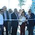 Se inaugura la muestra ganadera en el marco de la Expo Formosa
