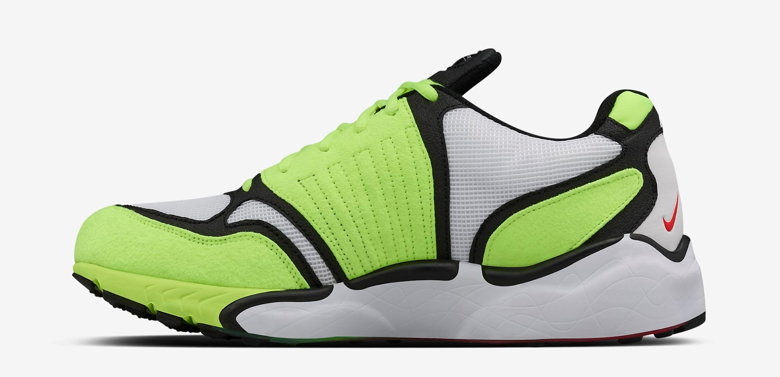 07357427d0c44 ajordanxi Your  1 Source For Sneaker Release Dates  Nike Air Zoom Talaria   16