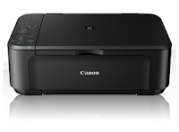 Canon PIXMA MG3240 Downloads Driver Para Windows 10/8/7 e Mac Linux